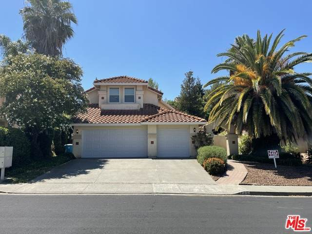 136 Bald Eagle Dr, Vacaville, CA 95688 (#21-760764) :: Lydia Gable Realty Group