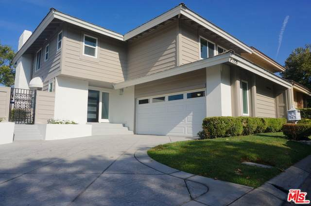 1725 Royal Saint George Dr, Westlake Village, CA 91362 (#21-763476) :: Lydia Gable Realty Group