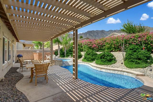 3905 Mira Arena, Palm Springs, CA 92262 (MLS #21-764220) :: Brad Schmett Real Estate Group