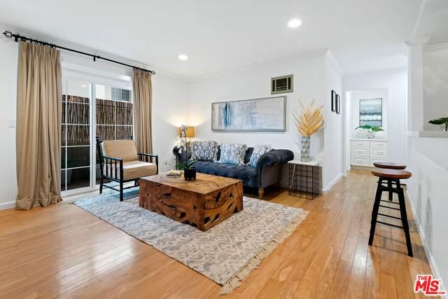 3645 Westwood Blvd - Photo 1