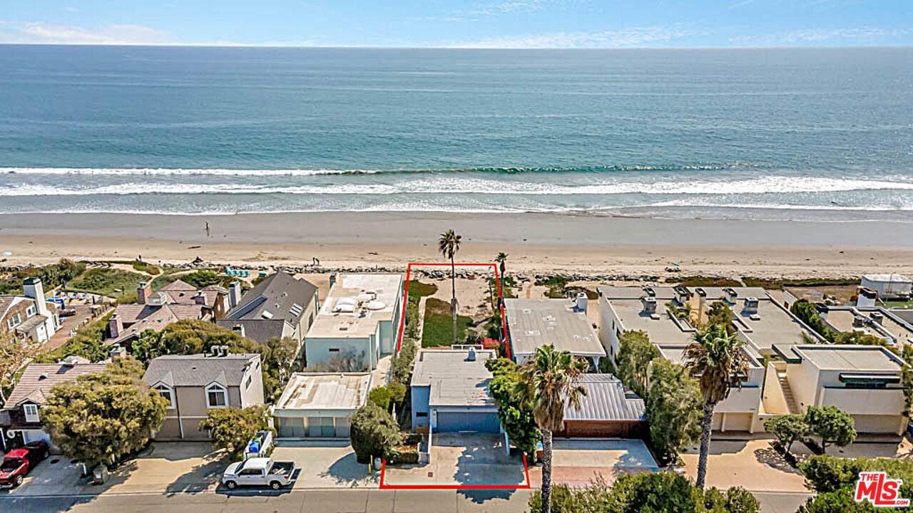 31224 Broad Beach Rd - Photo 1