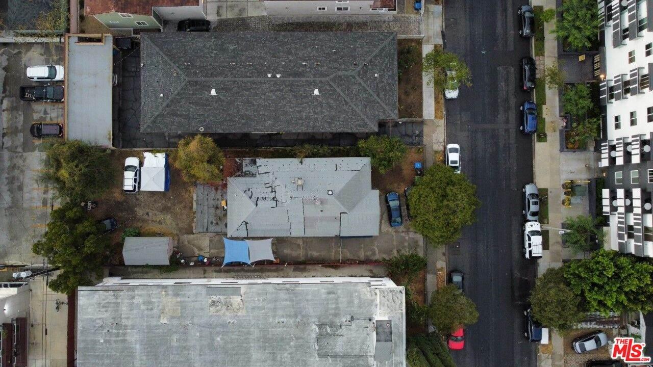 5636 Lexington Ave - Photo 1