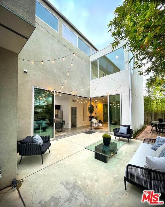 4278 Perlita Ave, Los Angeles, CA 90039 (#21-795190) :: The Bobnes Group Real Estate