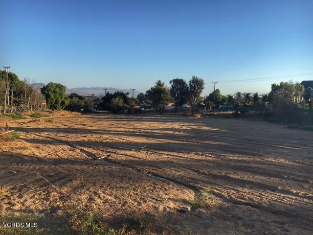 103 Alosta Drive, Camarillo, CA 93010 (#217007781) :: Eric Evarts Real Estate Group