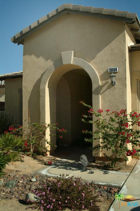 3864 Mission Peak, Palm Springs, CA 92262 (#18416354PS) :: Desti & Michele of RE/MAX Gold Coast
