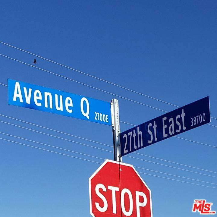 Vac/27Th Ste/Vic Ave Q - Photo 1