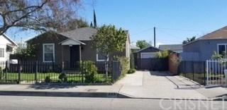 333 S Riverside Avenue, Rialto, CA 92376 (#SR19031362) :: Paris and Connor MacIvor
