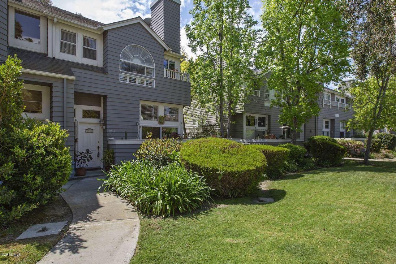 4934 Sullivan Street - Photo 1
