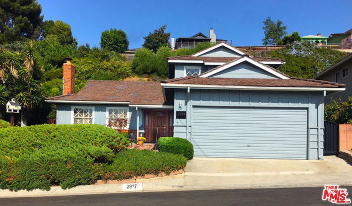 2917 Lawndale Drive - Photo 1