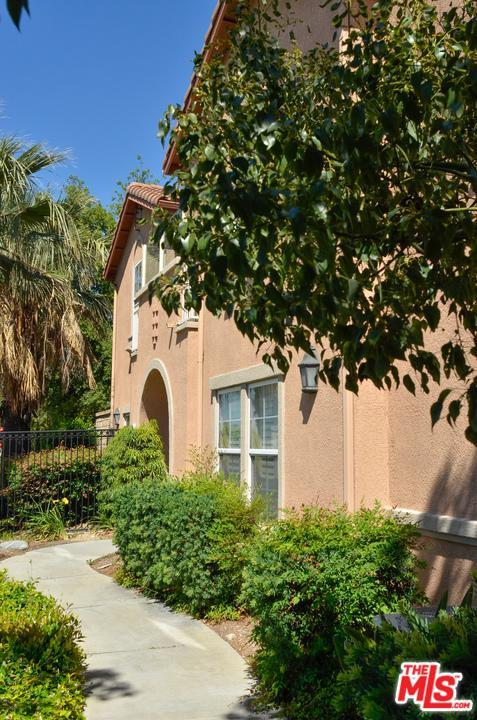 11450 Church Street #138, Rancho Cucamonga, CA 91730 (#19476602) :: TruLine Realty