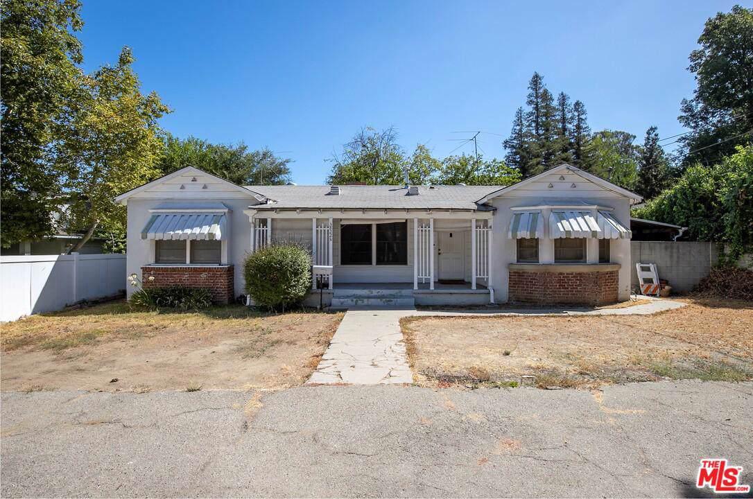 3822 Laurel Canyon Boulevard - Photo 1
