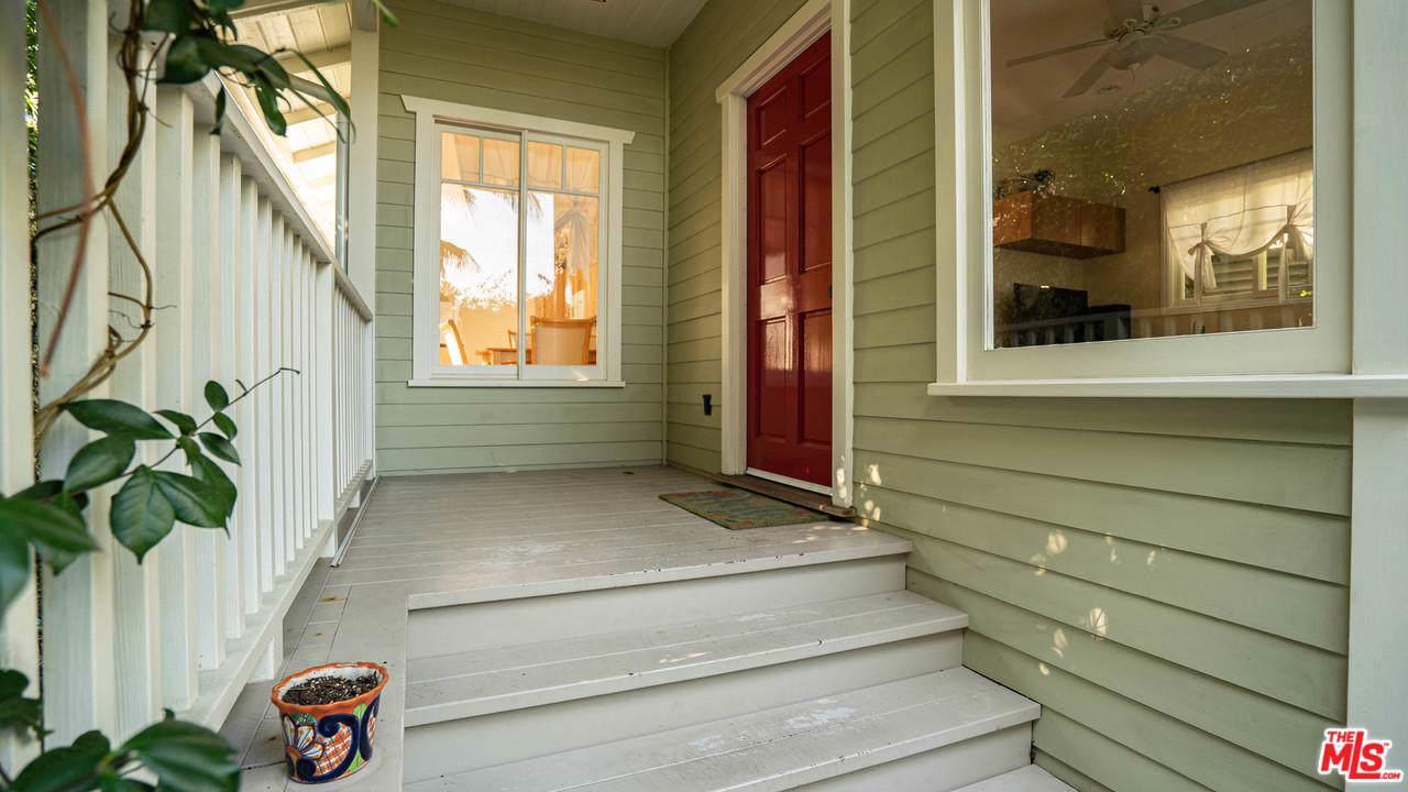 8865 Cynthia Street - Photo 1
