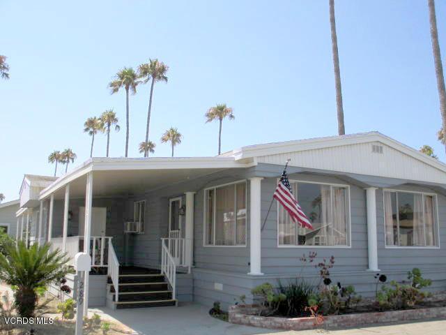 1215 Anchors Way Drive #289, Ventura, CA 93001 (#217002649) :: The Fineman Suarez Team