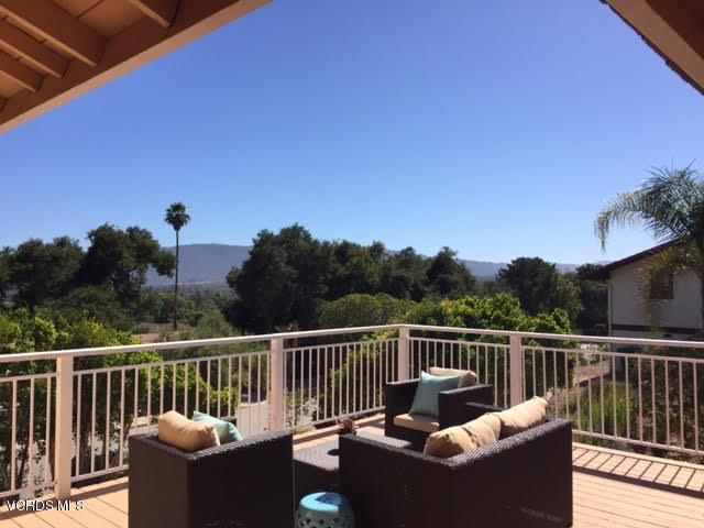 10629 Almond Avenue, Oak View, CA 93022 (#217007119) :: RE/MAX Gold Coast Realtors