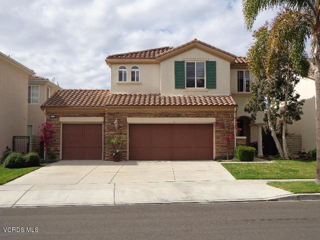 1341 Chesapeake Drive, Oxnard, CA 93035 (#218001746) :: Lydia Gable Realty Group