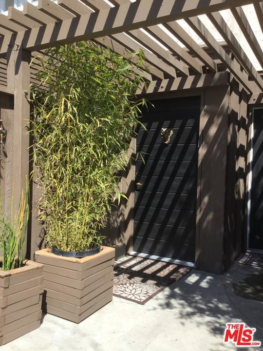 4571 Inglewood #6, Culver City, CA 90230 (#18323816) :: TruLine Realty