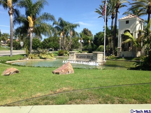 61 Fleurance Street, Laguna Niguel, CA 92677 (#318003449) :: Lydia Gable Realty Group