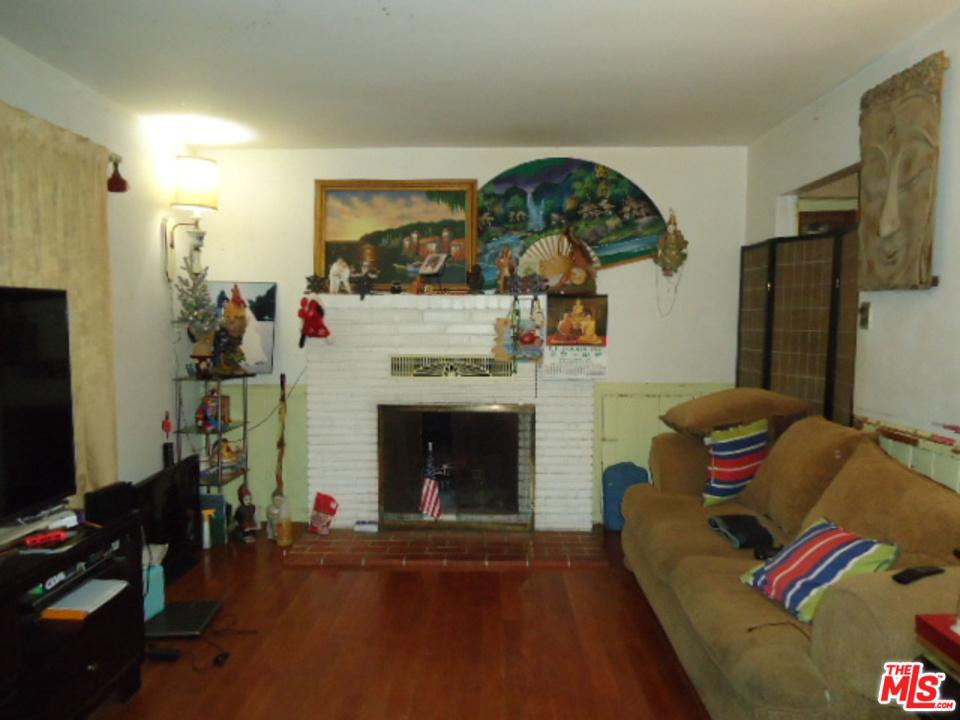 10557 Encino Avenue - Photo 1