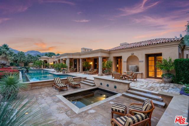 916 Andreas Canyon Dr, Palm Desert, CA 92260 (#20-557976) :: Lydia Gable Realty Group