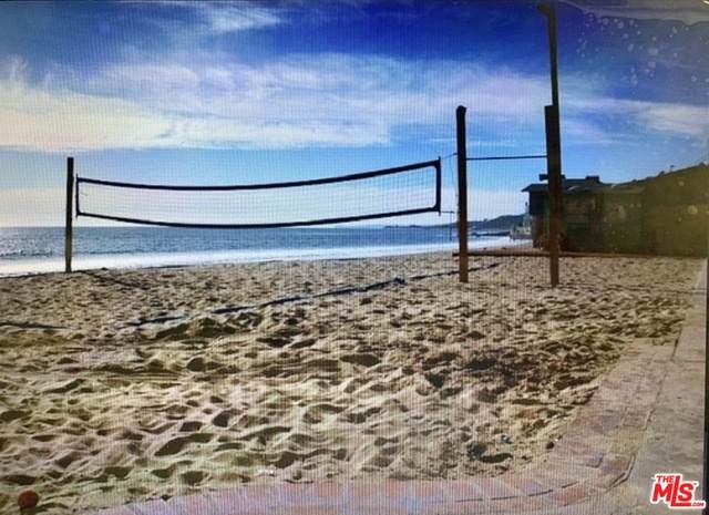 21513 Pacific Coast Hwy - Photo 1
