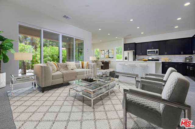 4147 Via Carrara, Palm Desert, CA 92260 (#20-617928) :: HomeBased Realty