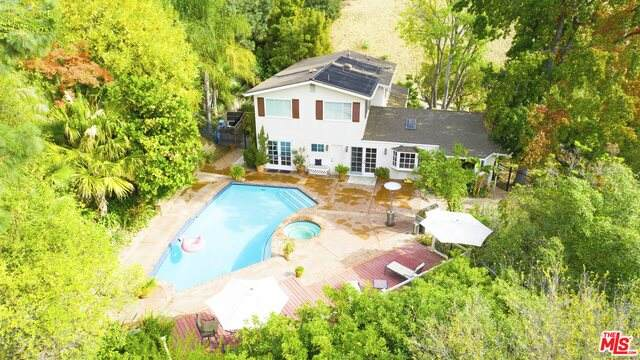2973 Hutton Dr - Photo 1