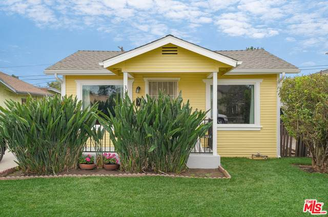 330 E 118Th Pl, Los Angeles, CA 90061 (#20-649928) :: Lydia Gable Realty Group