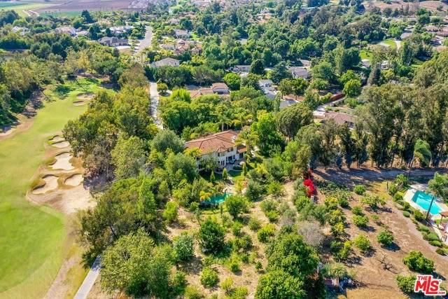 1708 Via Aracena, Camarillo, CA 93010 (#20-654076) :: The Parsons Team