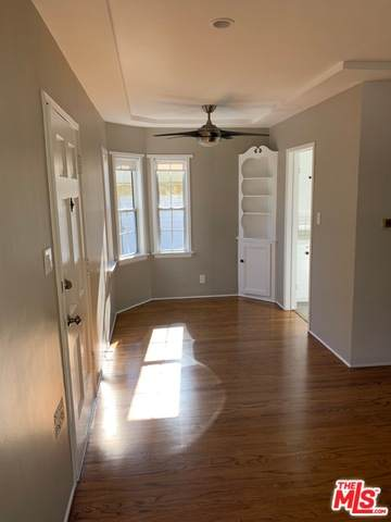 10576 Ayres Ave - Photo 1
