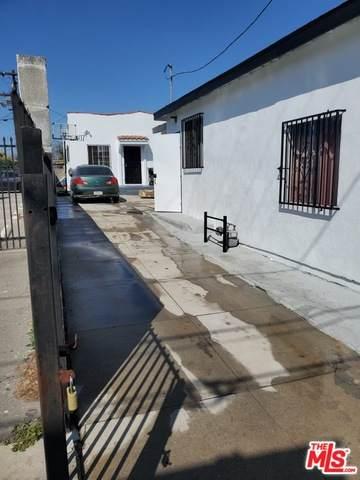 10409 Figueroa St - Photo 1