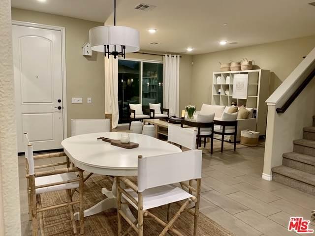 8570 Stanton, Buena Park, CA 90620 (#21-697576) :: Berkshire Hathaway HomeServices California Properties
