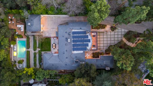 986 Kewen Dr, San Marino, CA 91108 (#21-716520) :: The Grillo Group