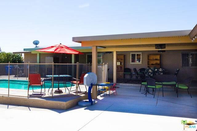 67350 Camino Silvoso, Desert Hot Springs, CA 92240 (#21-724156) :: The Pratt Group