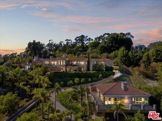 30302 Malaspina Rd, San Juan Capistrano, CA 92675 (#21-750504) :: The Bobnes Group Real Estate