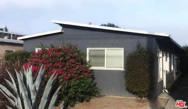 6127 Linden Ave, Long Beach, CA 90805 (MLS #21-765318) :: Zwemmer Realty Group