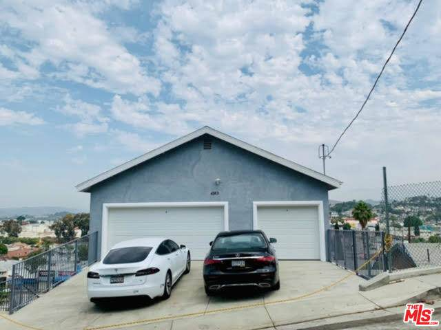 4183 Woolwine Dr - Photo 1
