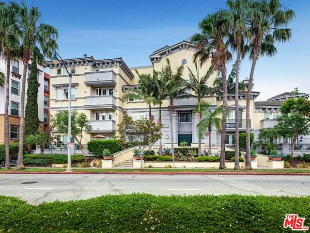 7101 Playa Vista Dr - Photo 1