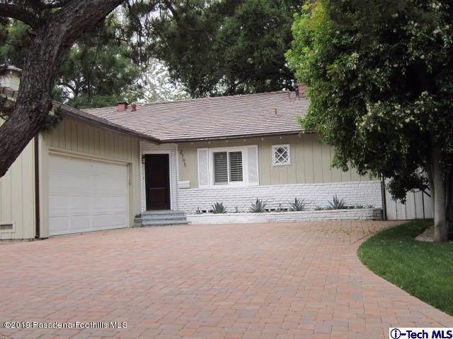 2795 Monterey Road - Photo 1