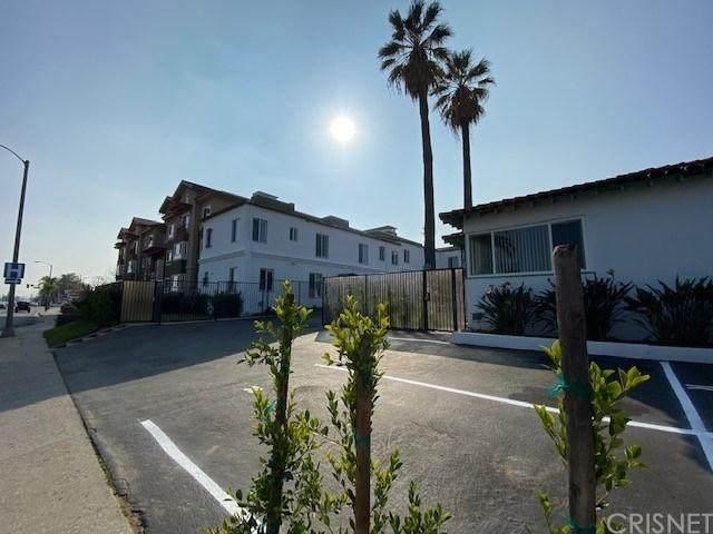 217 S Atlantic Boulevard, Alhambra, CA 91801 (#SR19233944) :: The Suarez Team