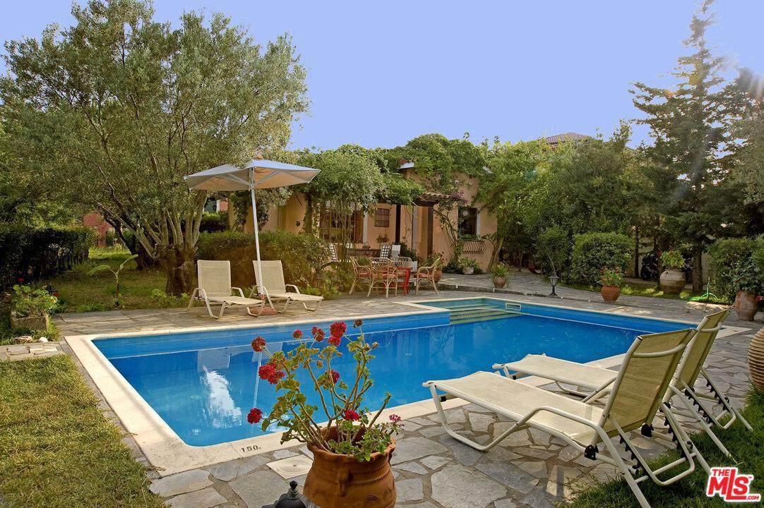 10 Argostoli  Lakithras  Kefalonia  Greece - Photo 1