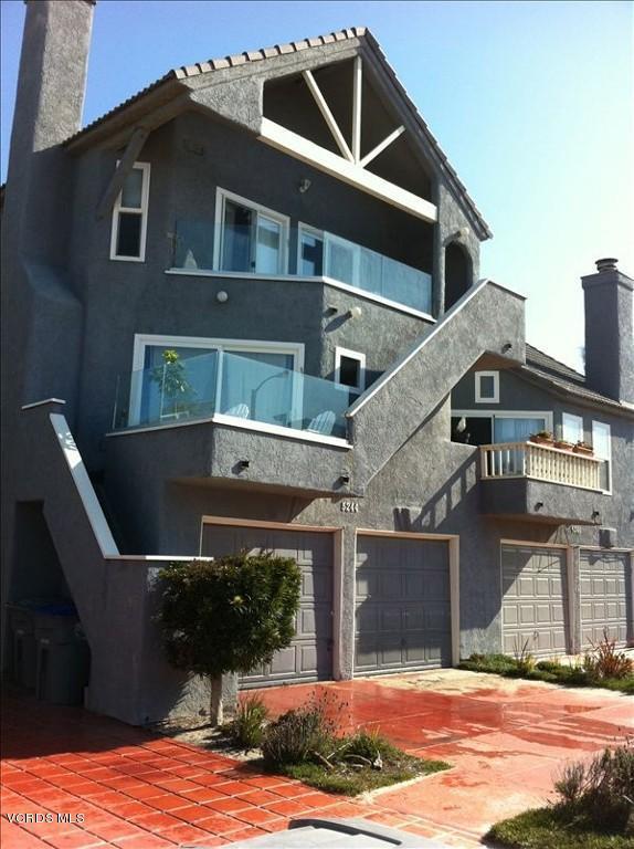 5244 Neptune Square, Oxnard, CA 93035 (#217003140) :: Desti & Michele of RE/MAX Gold Coast