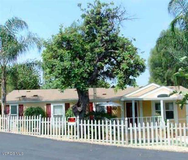 4201 N Topanga Canyon Boulevard #124, Topanga, CA 90290 (#218000950) :: The Fineman Suarez Team