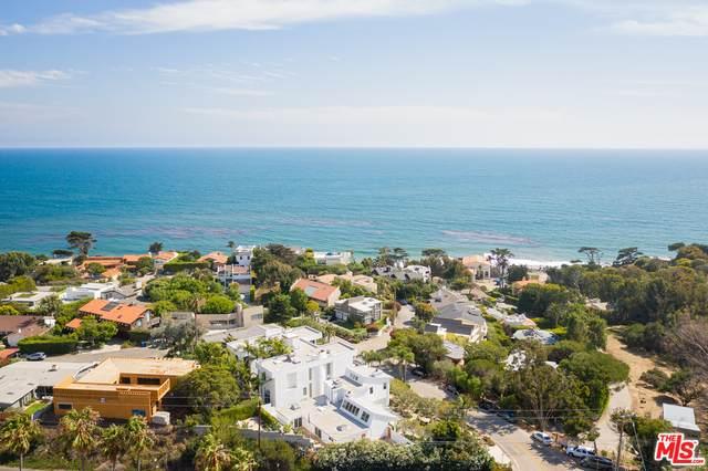 31855 Broad Beach Rd - Photo 1