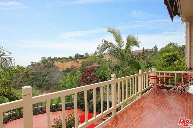 12522 The Vista - Photo 1