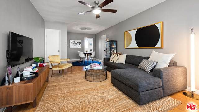 1435 Fairfax Ave - Photo 1