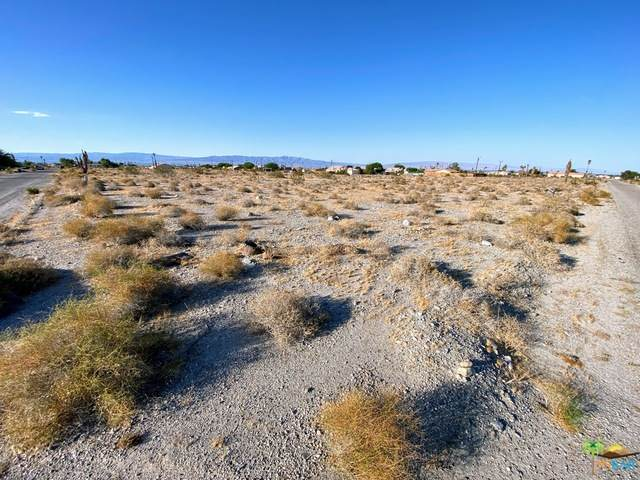 Address Not Published, Salton City, CA 92274 (#21-703856) :: The Grillo Group