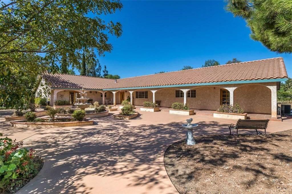 35356 Sierra Vista Drive - Photo 1