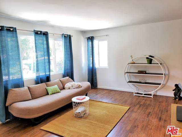 5304 Monterey Rd, Los Angeles, CA 90042 (#20-599126) :: Randy Plaice and Associates
