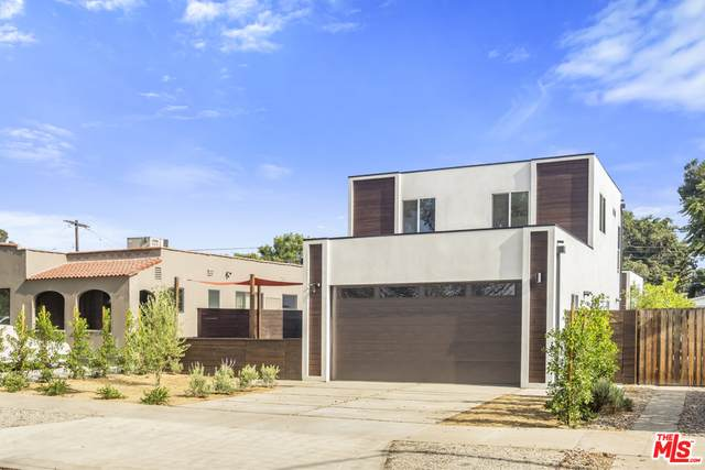 3209 Larga Ave, Los Angeles, CA 90039 (#20-646290) :: Arzuman Brothers