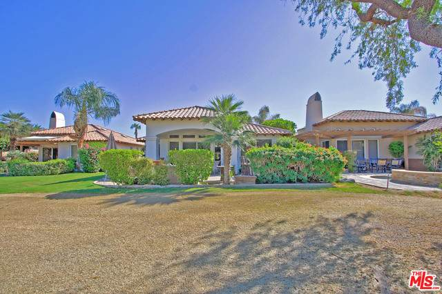 48225 Via Solana, La Quinta, CA 92253 (#21-685498) :: The Pratt Group